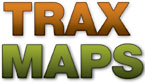 This Is A Link To The Best GPS Mapping Program On The Planet
