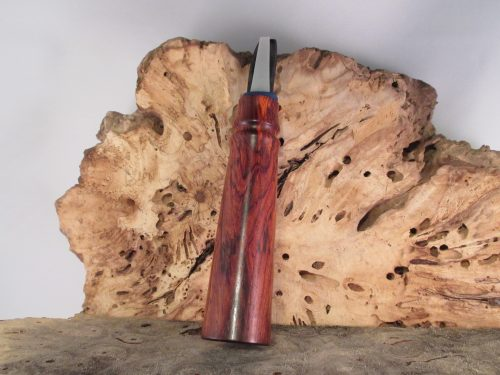 big-dog-howler-coyote-call-2
