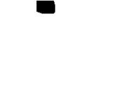 Carver Predator Calls Logo