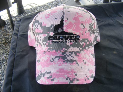 pink-camo-hat
